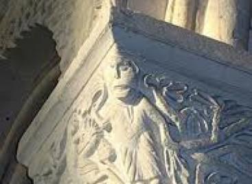 Arte Românica – Riqueza na Arquitetura
