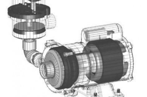 Pressurizador automático