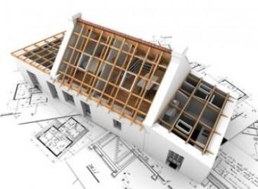 Gestão para arquitetos e designers