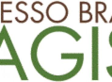 13º Congresso Brasileiro de Paisagismo