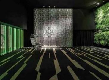 Casa Cor Minas premia melhores projetos