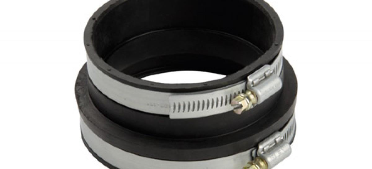 Amanco Silentium PVC: redução de ruídos das tubulações de esgoto