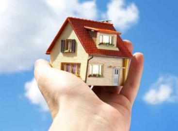 Crédito imobiliário deve bater recorde em 2010