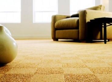 Dicas para instalação de carpetes