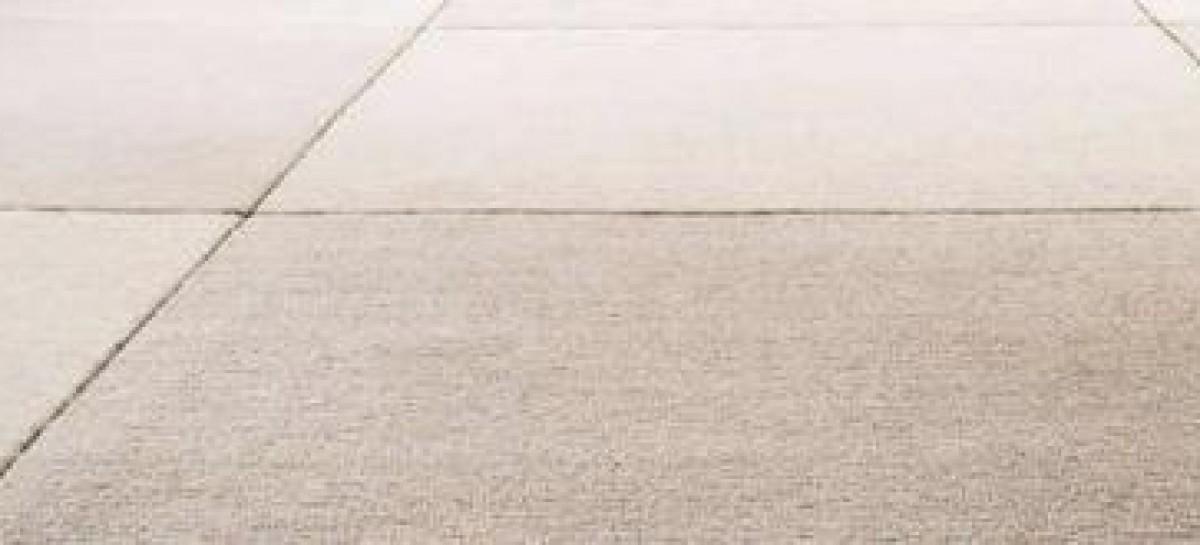 Cuidados especiais para tapetes