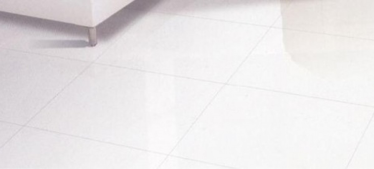Ecofloor: piso ecológico da House Ceramiche