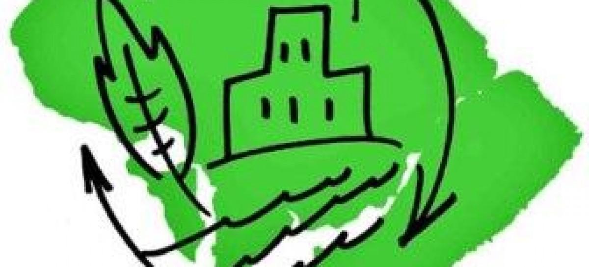 A necessidade de imóveis verdes