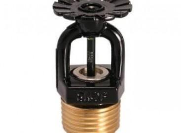 Chuveiros automáticos: dicas para instalação e manutenção de sprinklers