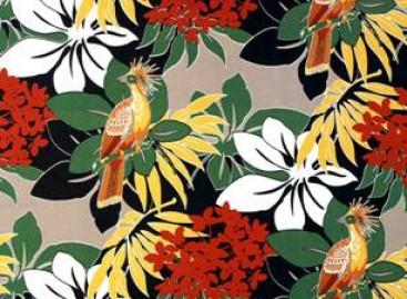 As tendências de tecidos para o setor de decoração