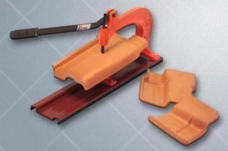 Cortador de telhas
