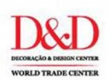 "D&D promove campanha ""Prepare a sua casa"""