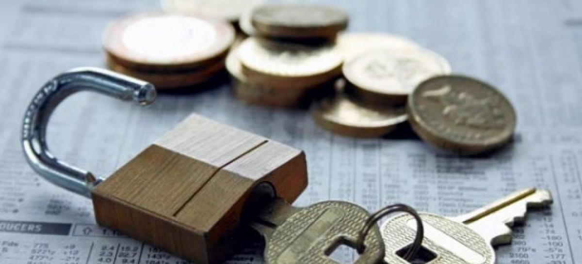Benfeitorias no imóvel alugado: quem paga?