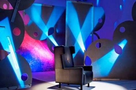3º Fórum Internacional de Arquitetura, Design e Arte