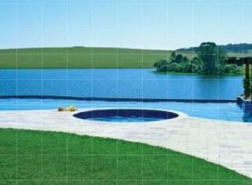 Dicas para evitar formação de rugas em piscinas de vinil