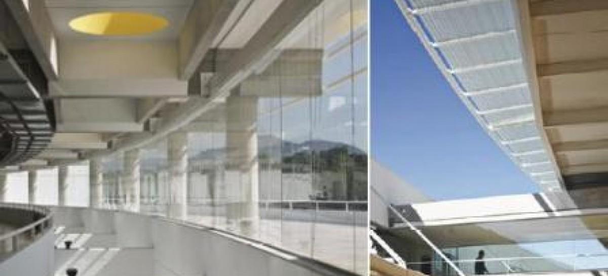 O Melhor da Arquitetura 2010