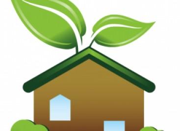 Como fazer uma obra sustentável
