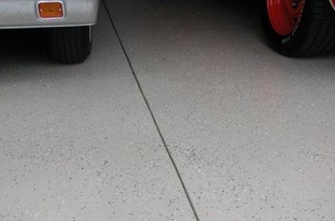 Superplastificante para concreto