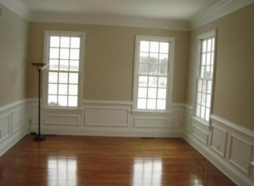 Curso Drywall para Design de Interiores