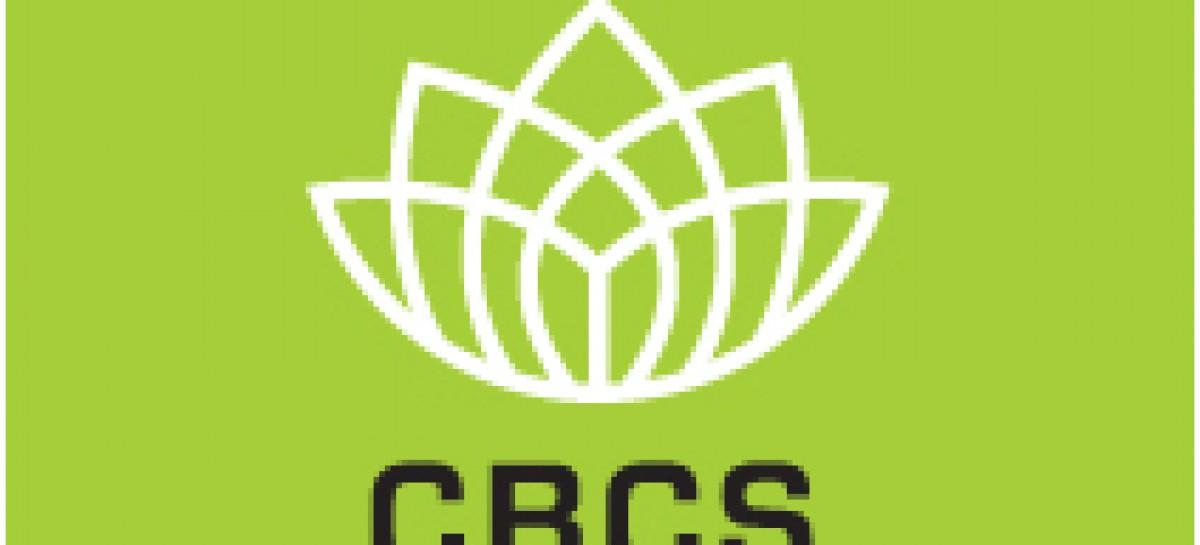 III Simpósio Brasileiro da Construção Sustentável