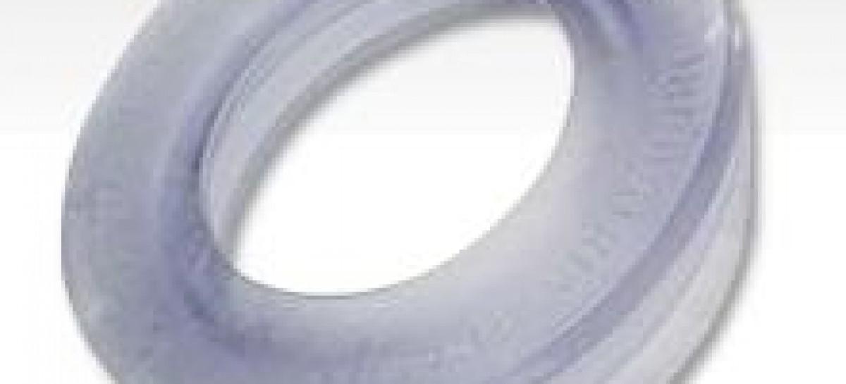 Dicas para colocar o anel universal no vaso sanitário