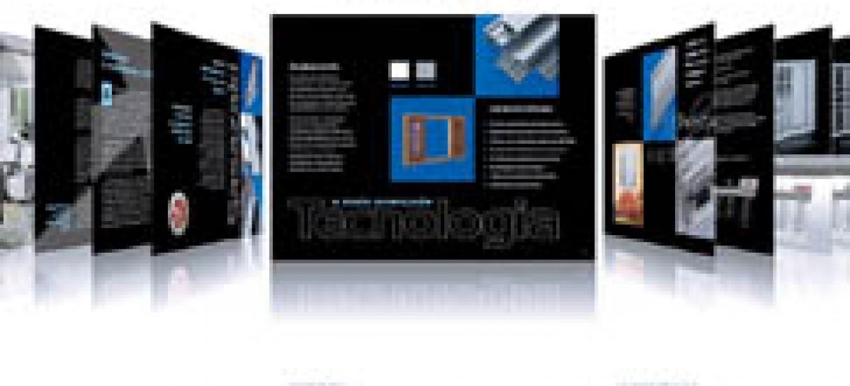 Catálogo eletrônico da Sasazaki