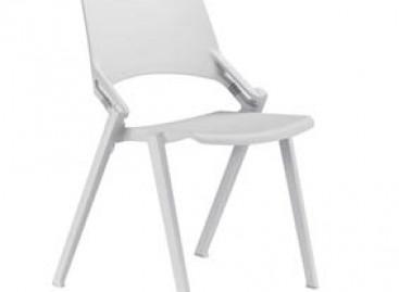 Cadeira reciclável