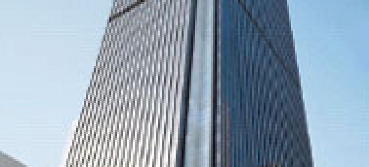 Películas para vidros