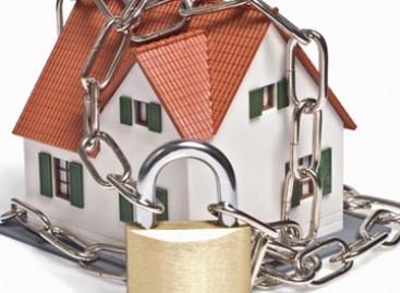 Seguro residencial: proteção para seus bens