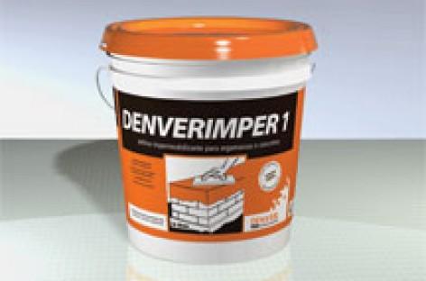 Aditivo para concretos e argamassas