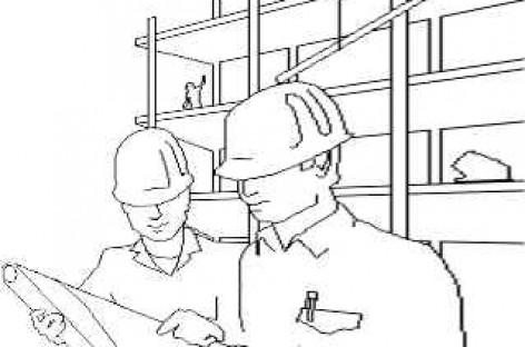 Encontro para arquitetos e engenheiros