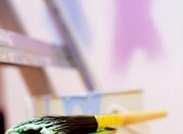 Balança comercial de tintas e vernizes confirma crescimento
