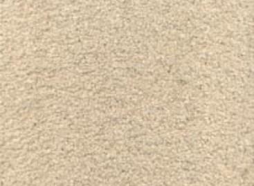 Carpetes com proteção antimicróbicos
