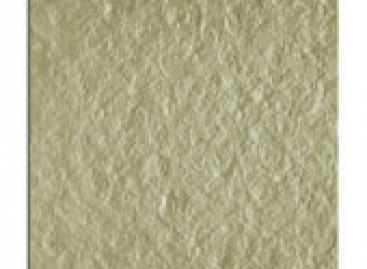 Revestimentos rústicos para pisos e paredes