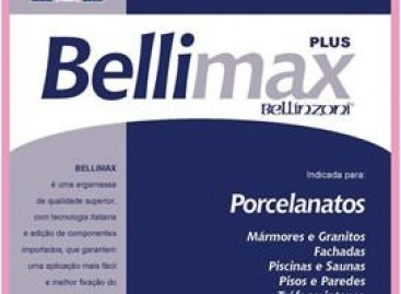 Bellimax ACIII Plus