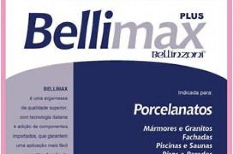 Bellimax ACIII Plus