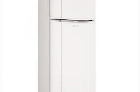 Geladeira Consul Bem-estar Frost Free – 402 litros