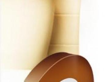 Vasos sanitários sem vazamentos