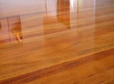 Dicas para impermeabilizar madeira, concreto e argamassa