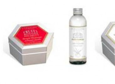 Aromatizadores de ambientes