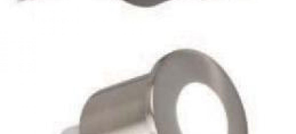 Lâmpada LID-GR-0001-CD-02