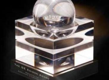 28ª Edição do Prêmio Edison de Iluminação