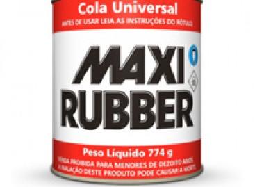 Cola Universal Maxi Rubber