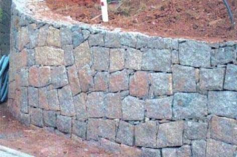 Mais ecologia na construção civil