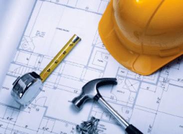 Equipamentos para construção apresentam recorde de vendas em 2010