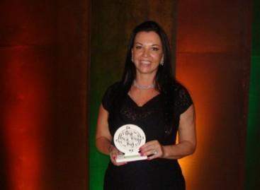 3º Prêmio Decorar Profissional do Ano