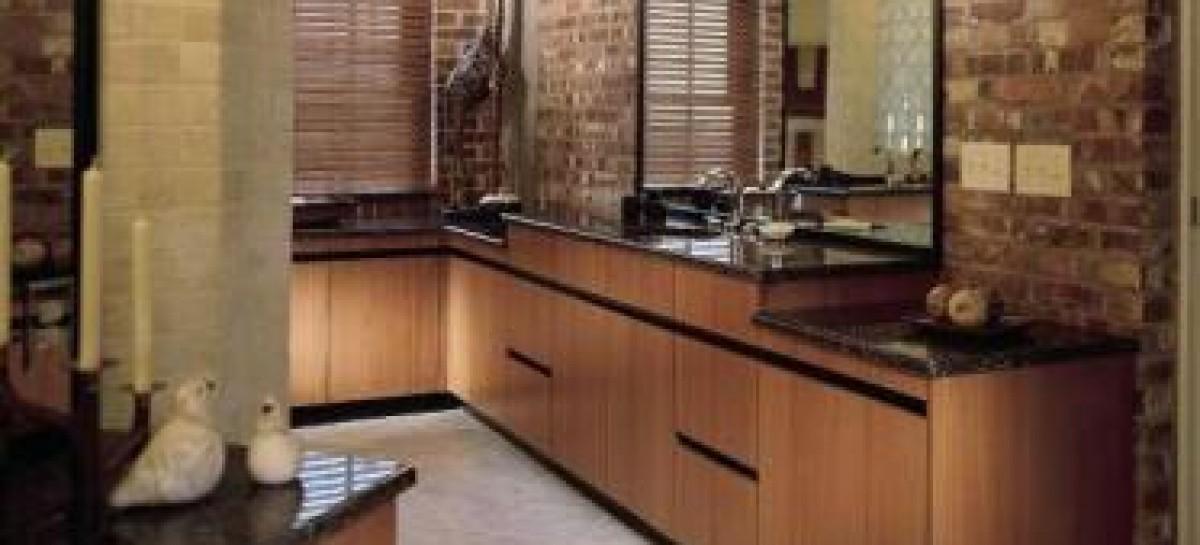 Madeira certificada para móveis e revestimentos