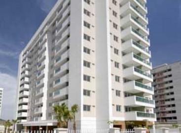 Apartamento a partir de R$ 0,01