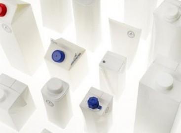Concurso de esculturas com materiais reciclados