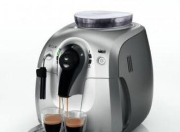 Máquina de café Xsmall Autom