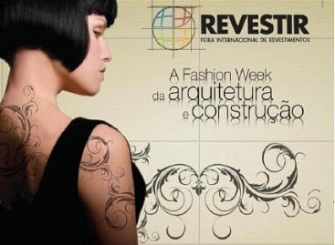 Revestir 2011